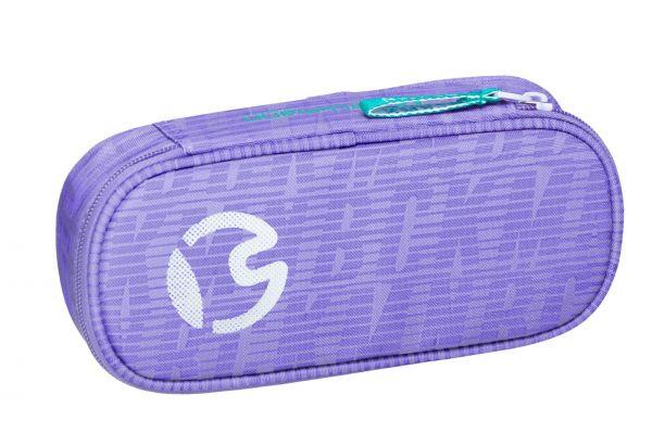 Beckmann ROLLMAPPE Purple