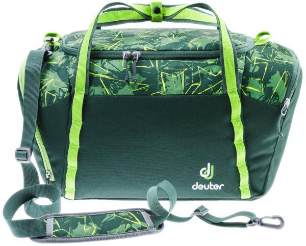 deuter HOPPER leaf dart