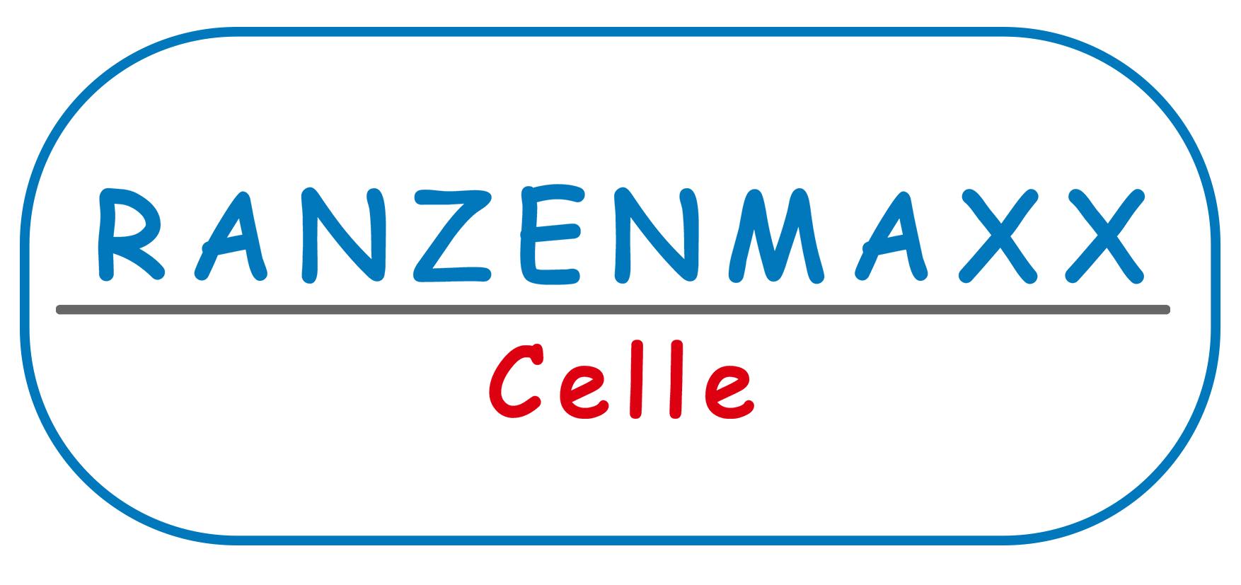 Standort-Button-Celle-min