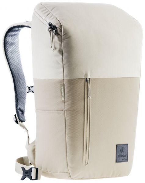 deuter UP STOCKHOLM sand-bone
