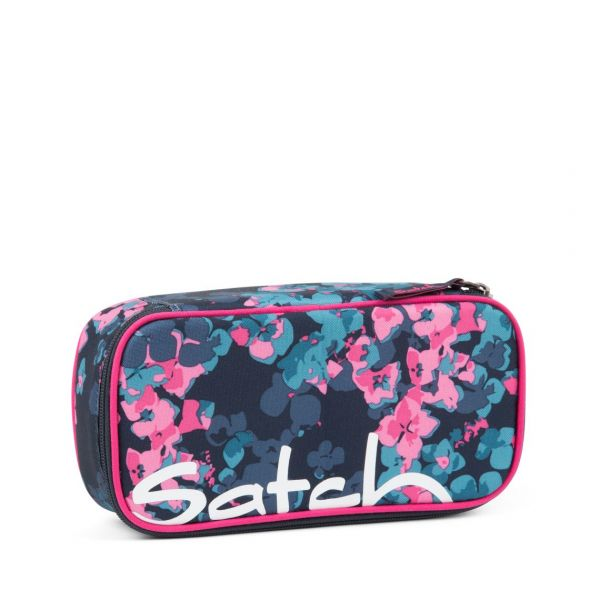 Satch SCHLAMPERBOX awesome blossom