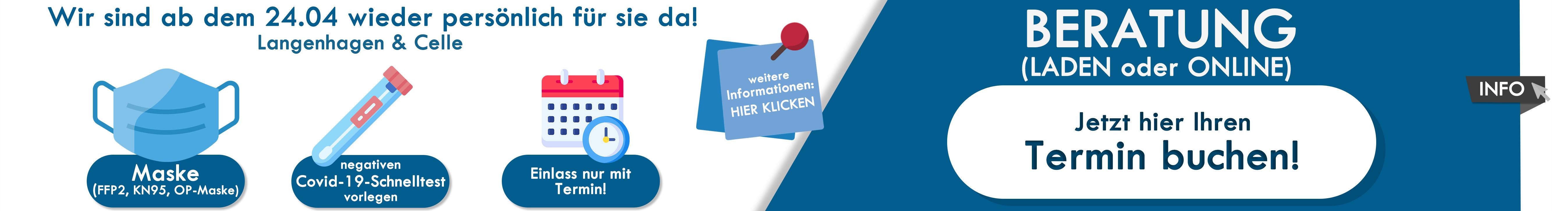 infobanner-termin-und-oeffnungedrN2qkKoUST6