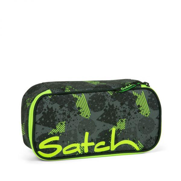 Satch SCHLAMPERBOX off road