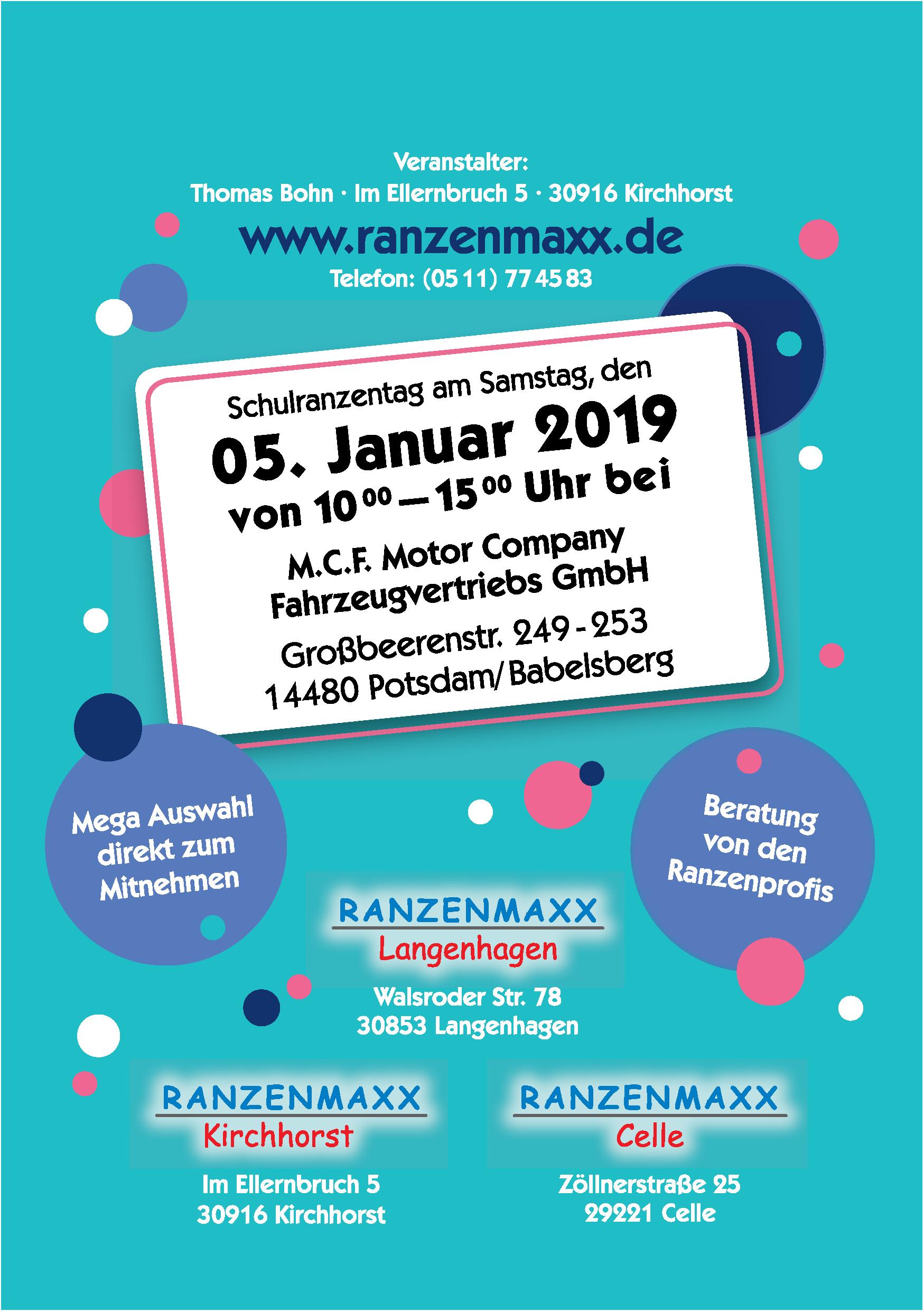 Potsdam_Einladung_einhorn_A5_2019_DRUCK