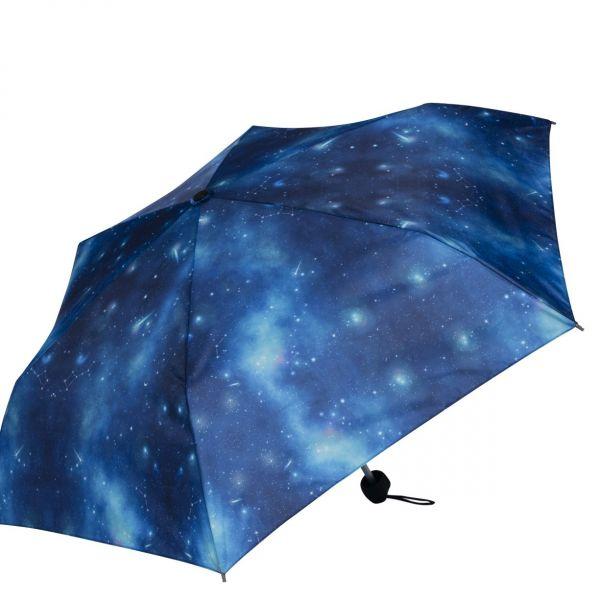 Beckmann REGENSCHIRM galaxy