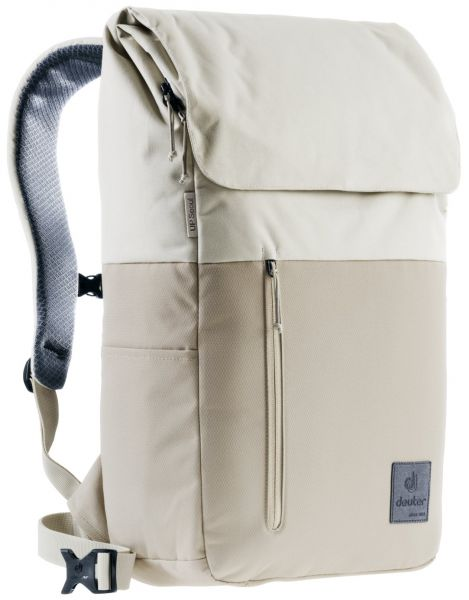 deuter UP SEOUL sand bone