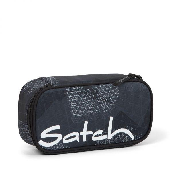 Satch SCHLAMPERBOX infar grey