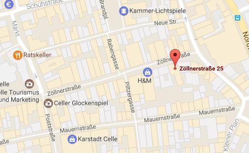 Ranzenmaxx-Celle-Karte-1
