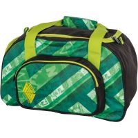 Nitro DUFFLEBAG XS wicked green