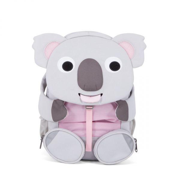 Affenzahn GROßER FREUND kimi koala