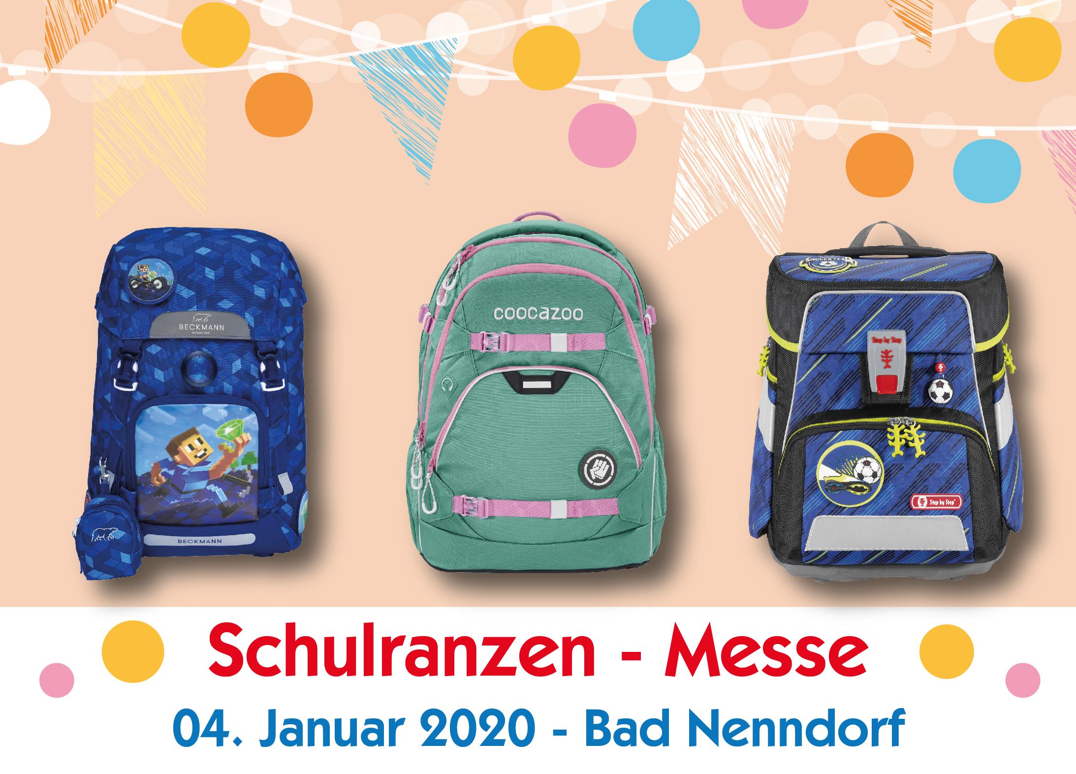 facebook_ranzenmesse_2020_Bad-Nenndorf-1