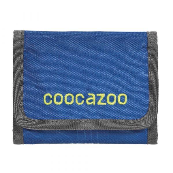 coocazoo CASHDASH waveman