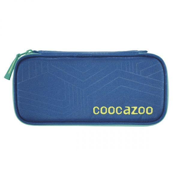 coocazoo PENCILDENZEL waveman