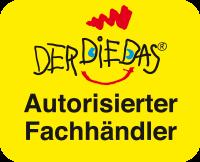 DerDieDas_Heandler_Button_hoch_200x162px