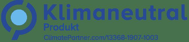 xklimaneutral-pagespeed-ic-5yxqxgRCxm