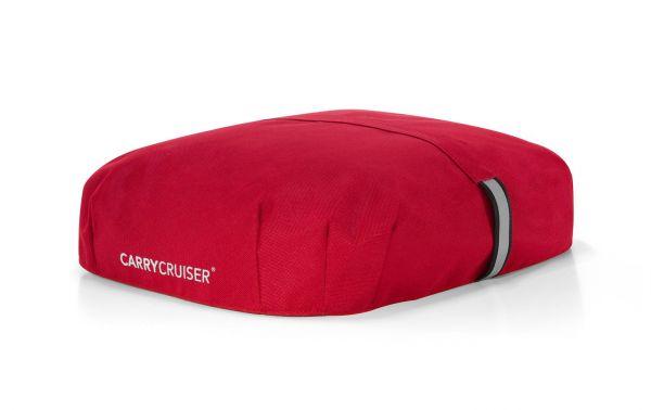 Reisenthel Carrycruiser Cover Red