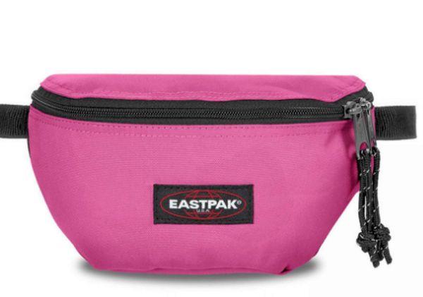 eastpak SPRINGER frisky pink