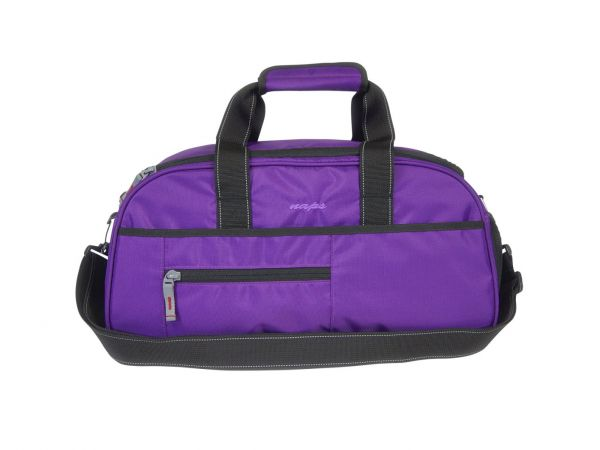 Syderf naps Sporttasche Lotus Purple