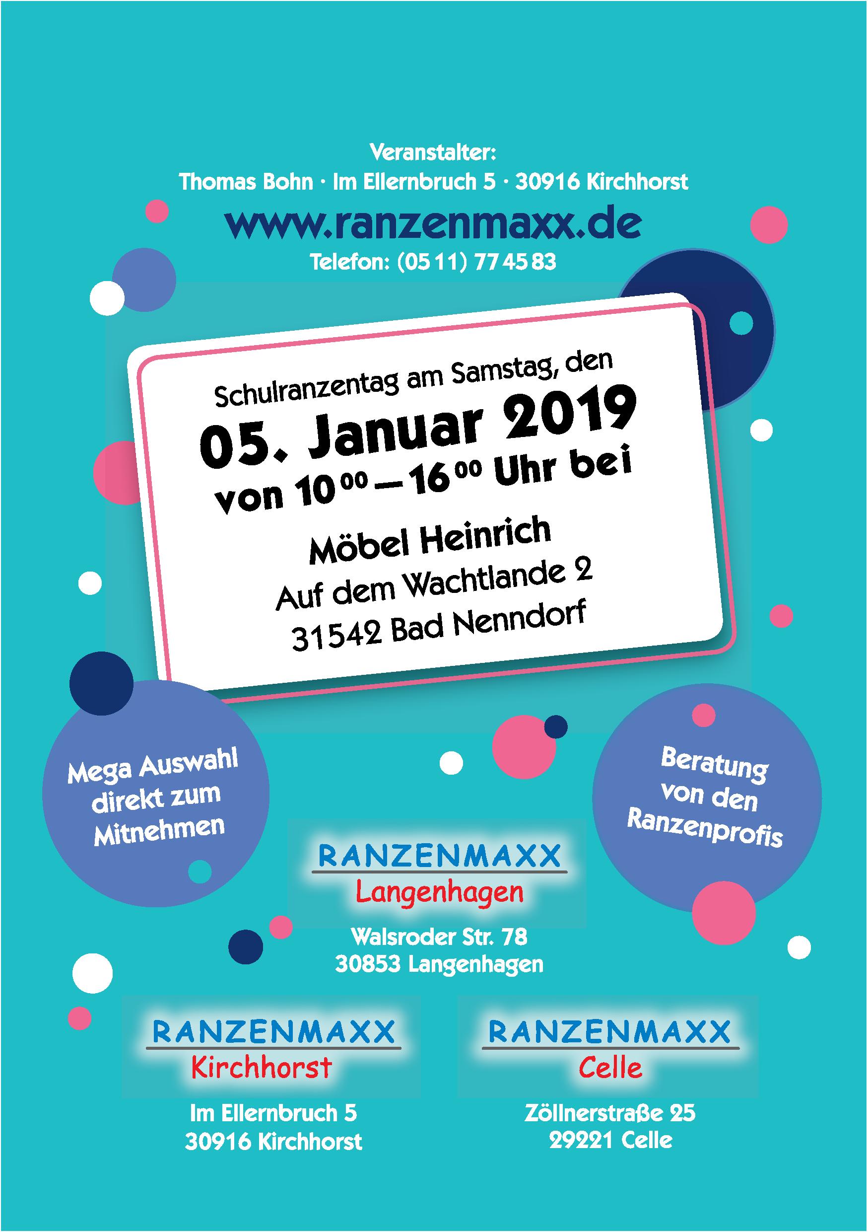 BadNenndorf_Einladung_einhorn_A5_2019_DRUCK_2