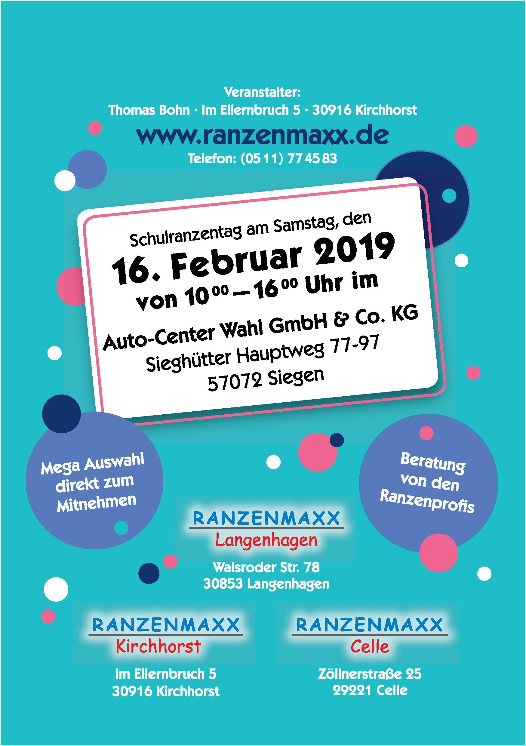 Siegen_Einladung_einhorn_A5_2019_DRUCK