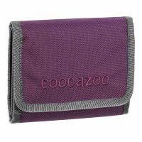 coocazoo CASHDASH berryman 138782