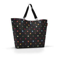Reisenthel Shopper XL Dots