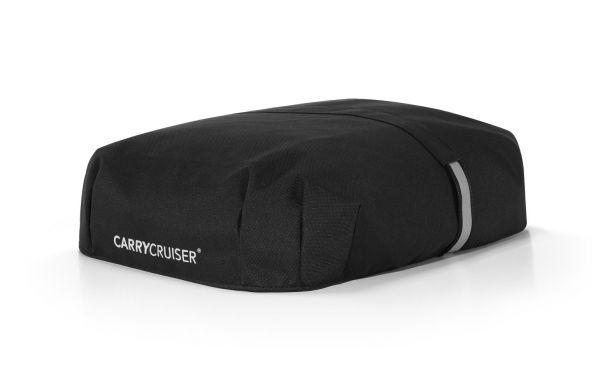 Reisenthel Carrycruiser Cover Black