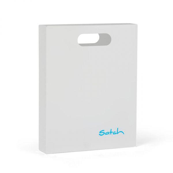 Satch STYLERBOX