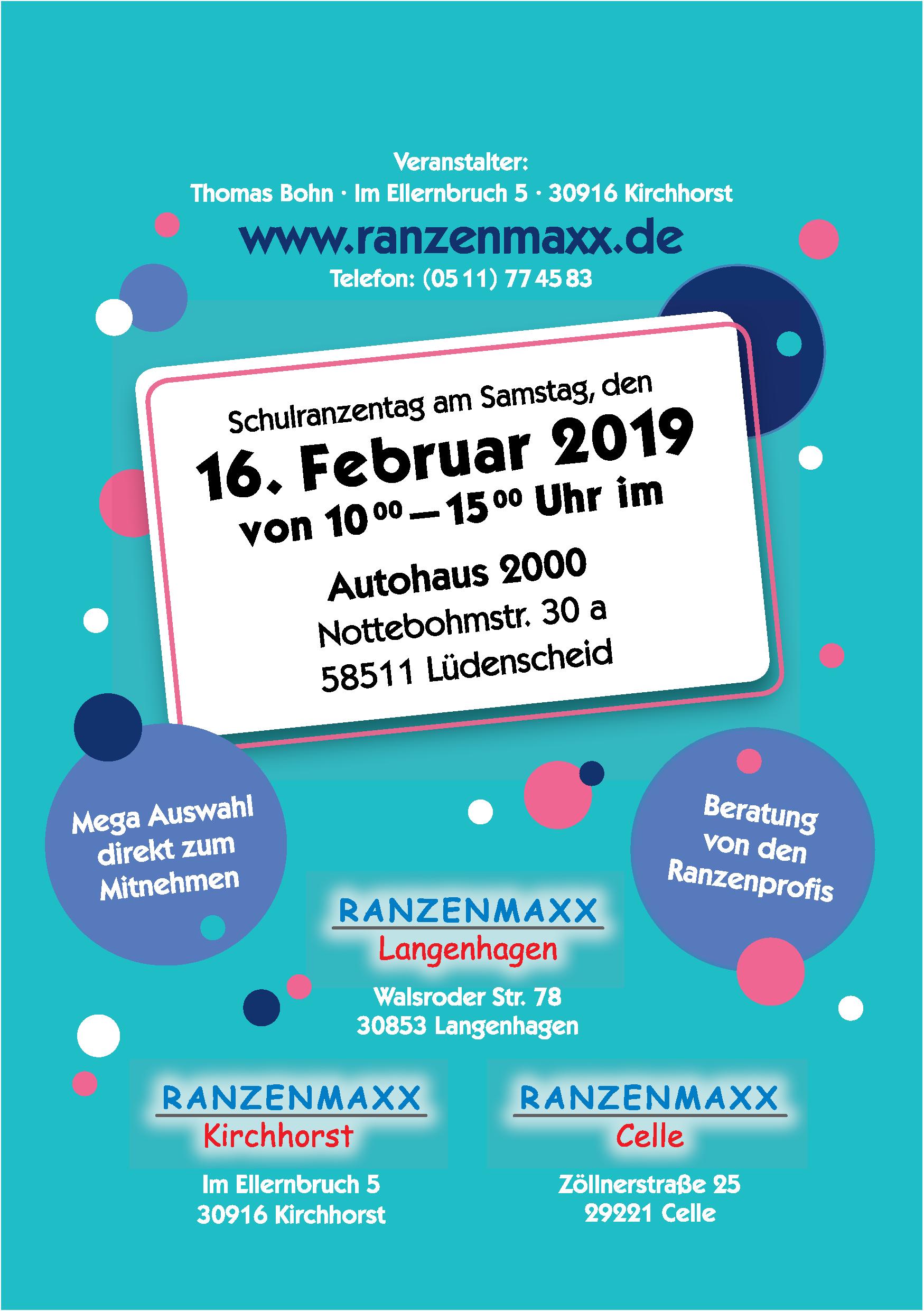 Luedenscheid_Einladung_einhorn_A5_2019_DRUCK