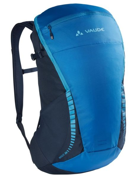 VAUDE MAGUS 20 blue