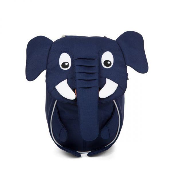 Affenzahn KLEINER FREUND emil elefant
