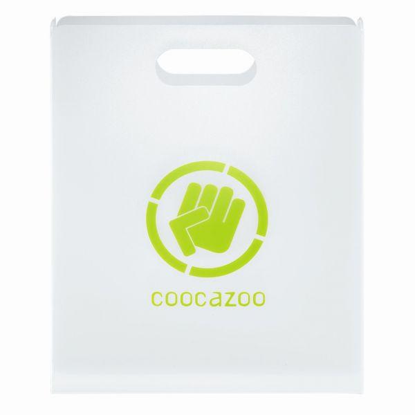 "coocazoo Heftbox ""FolderHolder"" mit Tragegriff 183738"