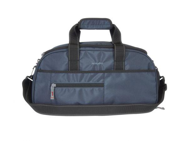 Syderf naps Sporttasche Graphit Gray
