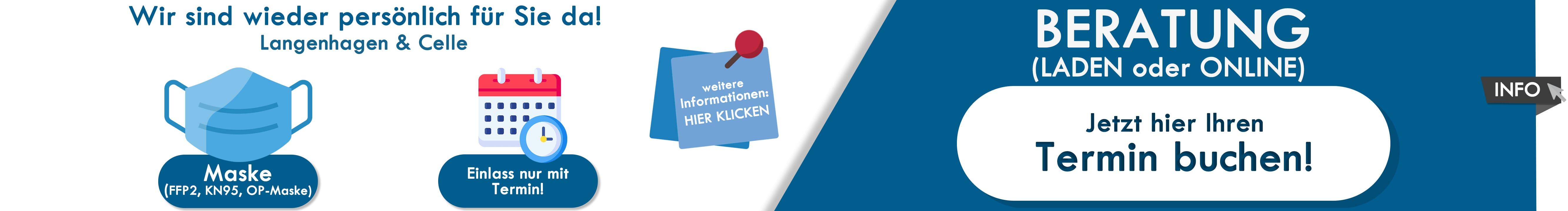 info-startseite-corona-aktuell-min