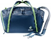 deuter HOPPER midnight lario