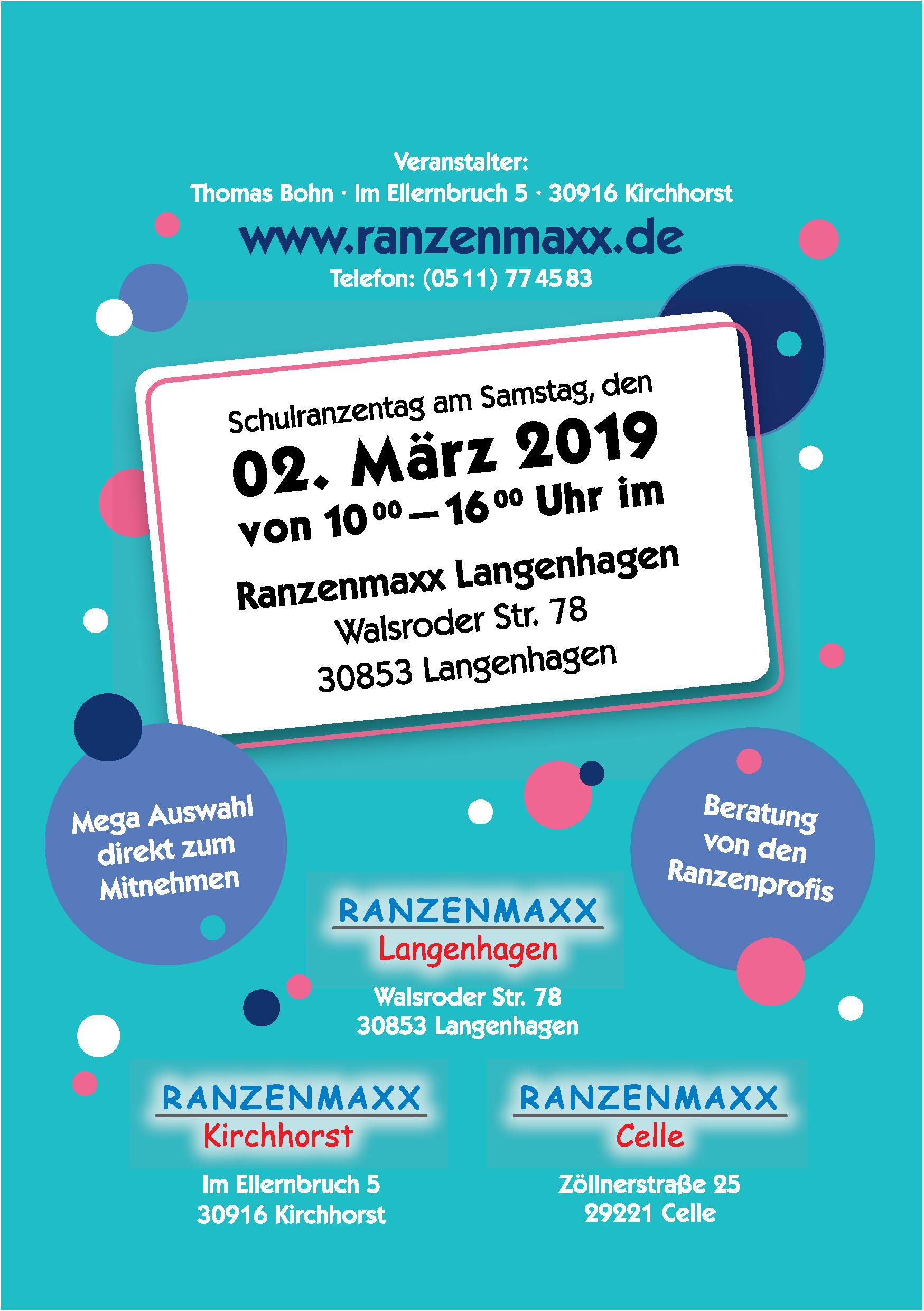Langenhagen_Einladung_einhorn_A5_2019_DRUCK